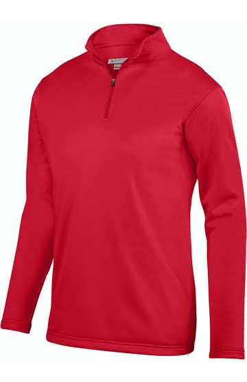 Augusta Sportswear AG5507 Red