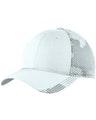 Sport-Tek STC23 White