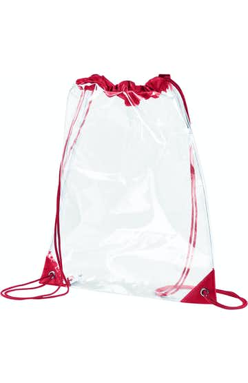 BAGedge BE253 Red