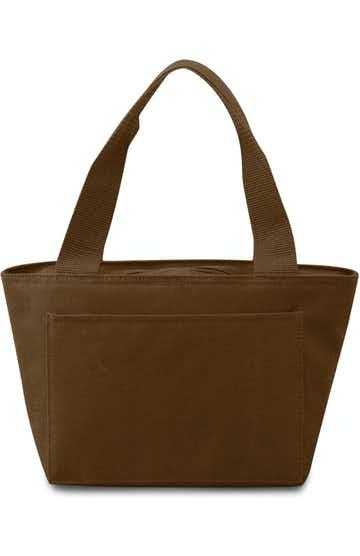 Liberty Bags 8808 Brown