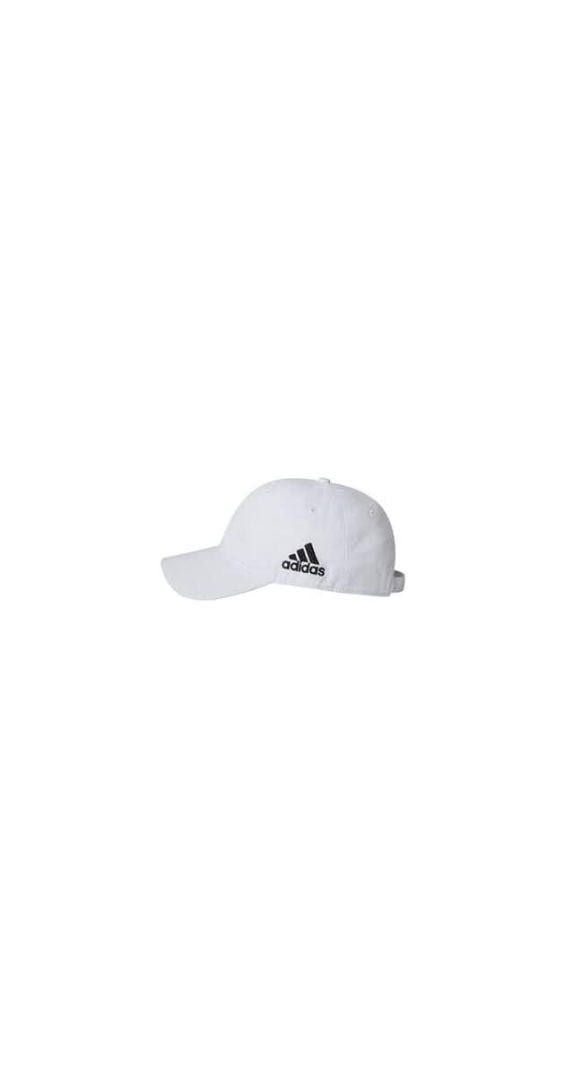 6d25510e7f JiffyShirts.com: Brand Logo is Adidas