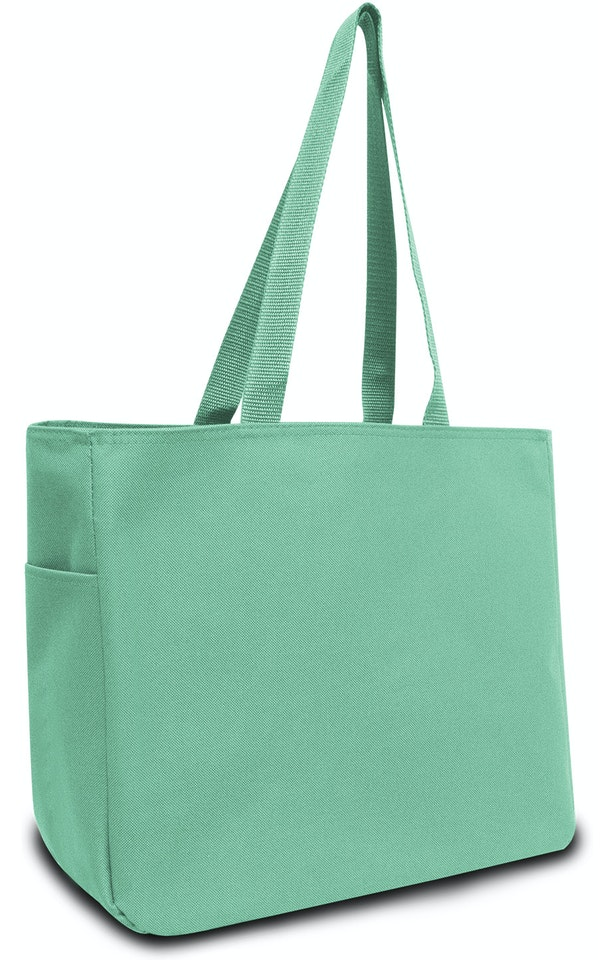Liberty Bags LB8815 New Florida Teal