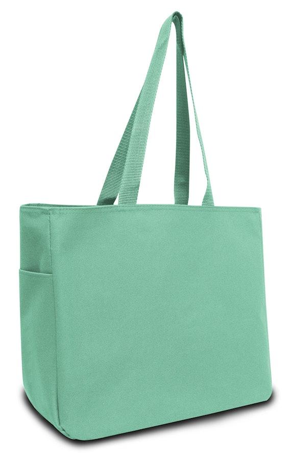 Liberty Bags LB8815 New Florida Teal