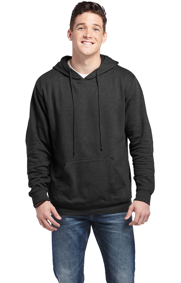 Delta 90200 Charcoal Heather