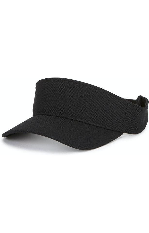 Flexfit Y8110 Black