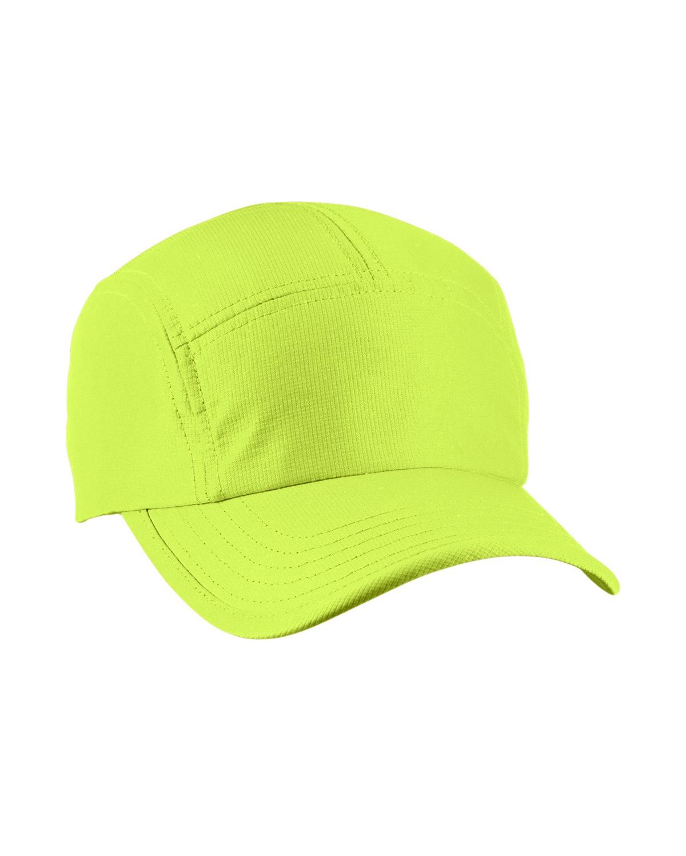 Big Accessories BA603 Neon Yellow