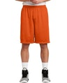 Sport-Tek ST515 Deep Orange