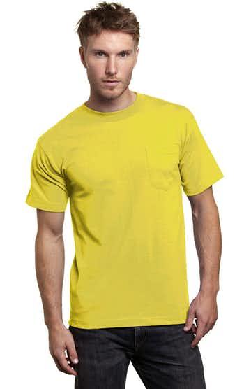 Bayside BA7100 Yellow