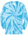 Port & Company PC147YLS Turquoise