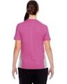 Team 365 TT10W Sport Charity Pink
