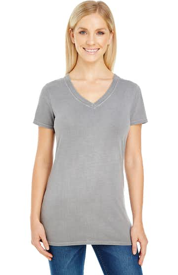 Threadfast Apparel 230B Grey