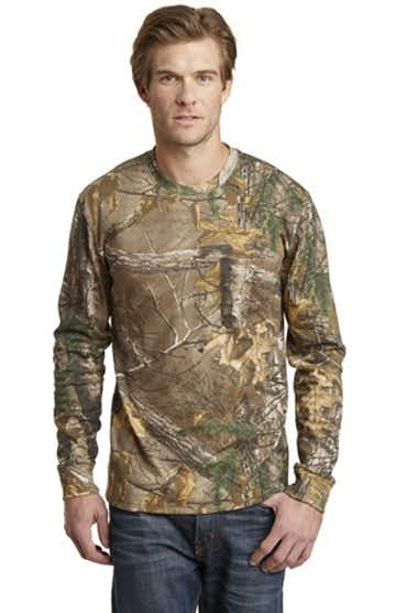 Russell Outdoors S020R Real Tree Xtra