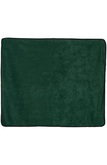 Alpine Fleece LB8701 Forest Green