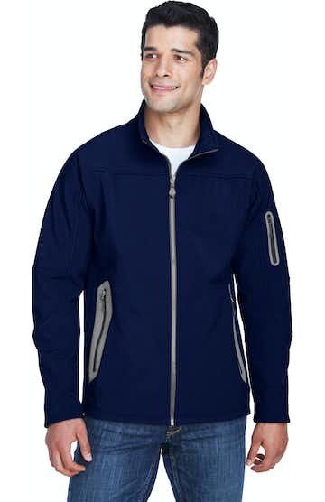 Ash City - North End 88138 Classic Navy