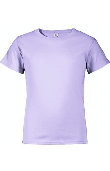 Delta 65900 Lavender