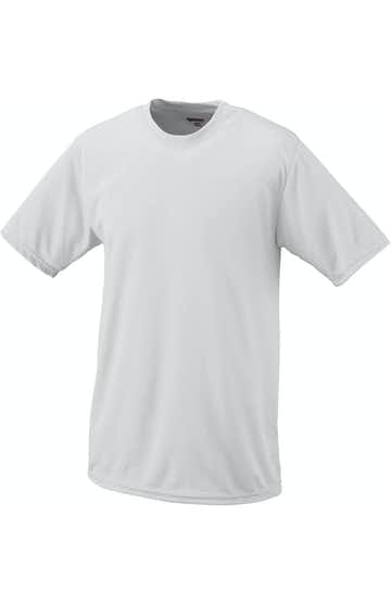 Augusta Sportswear 791 White