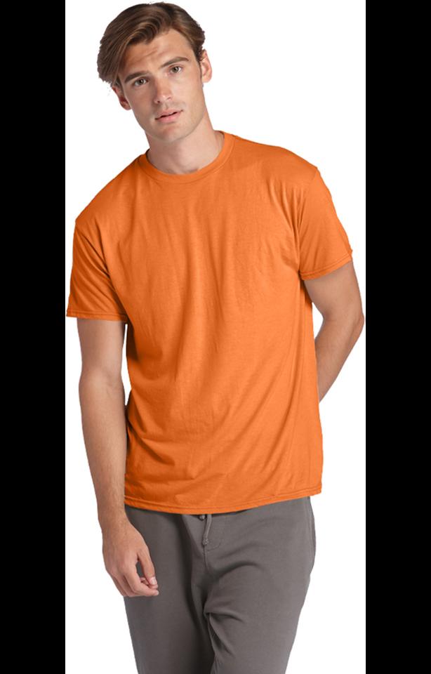 Delta 116535 Safety Orange