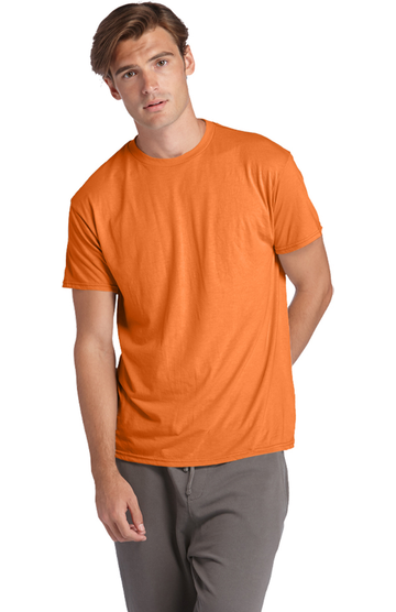 Delta 116535 Safety Orange
