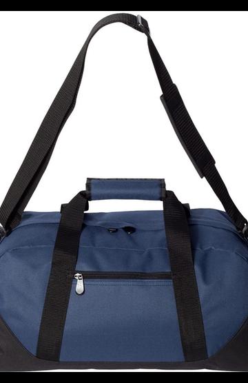 Liberty Bags 2250 Navy