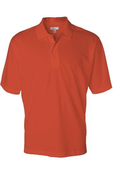 Augusta Sportswear 5095 Orange