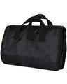Liberty Bags 8702 Camo