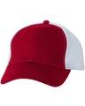 Sportsman 3200J1 Red / White