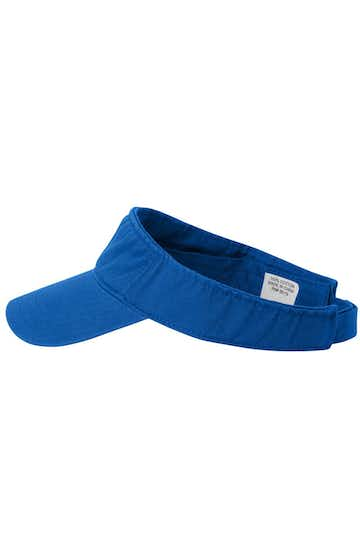 Valucap VC500 Royal Blue