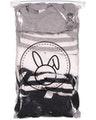 Rabbit Skins 4400K Salt - N - Pepper