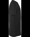 Platinum P601T Black Heather