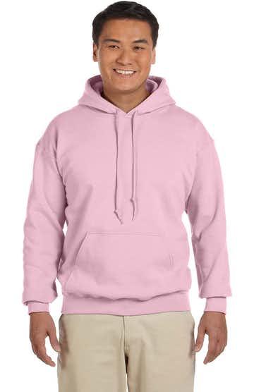 Gildan G185 Light Pink