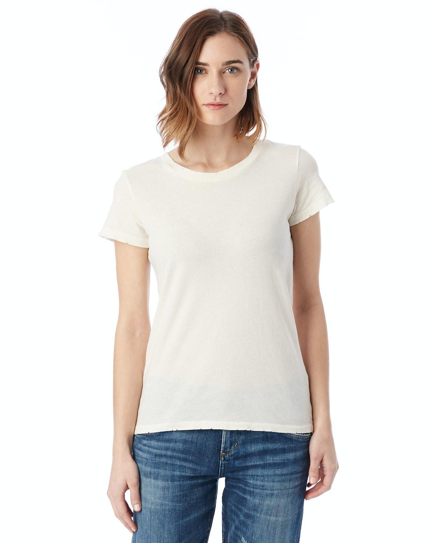 Alternative 04860C1 Vintage White