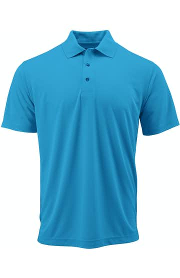 Paragon SM0108Y Turquoise