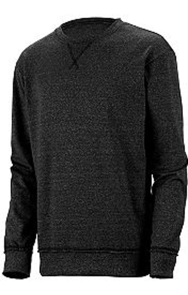 Augusta Sportswear 2100 Heritage Onyx