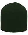 Outdoor Cap KN-550 Dark Green