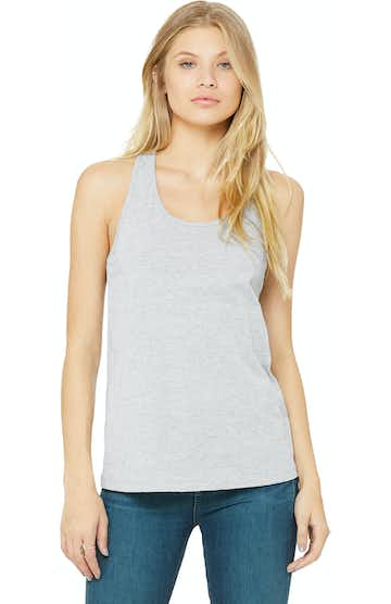 Bella + Canvas B6008 Heather Athletic