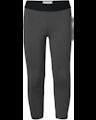 Soffe 1165G BLACK HEATHER