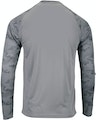 Paragon SM0216 Medium Gray