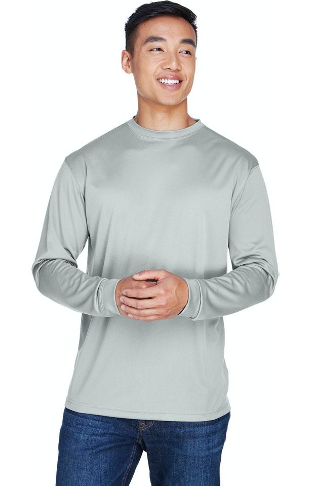 UltraClub 8401 Grey