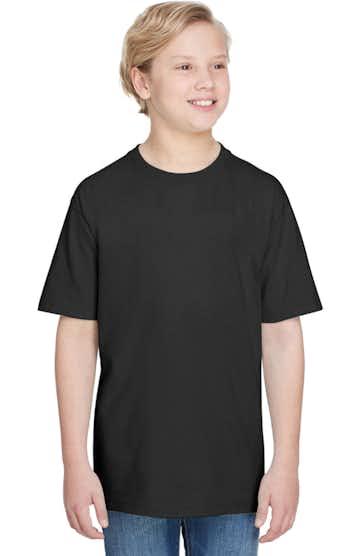 Gildan H000B Black