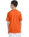 Gildan G420B Orange