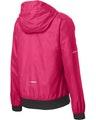 Sport-Tek LST53 Pink Raspberry / Black