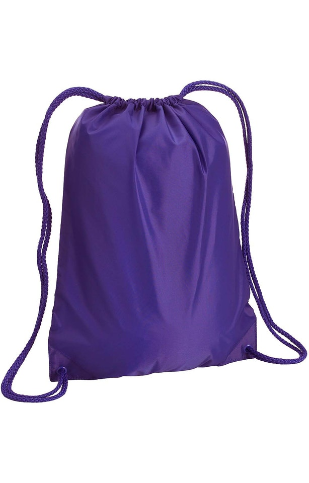 Liberty Bags 8881 Purple