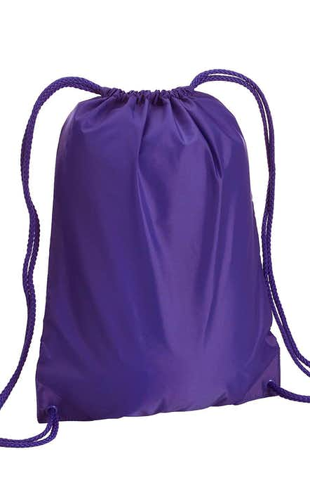 Liberty Bags 8881 Purple