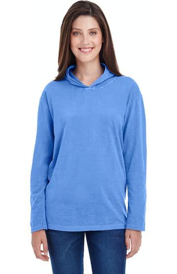 Comfort Colors 4900 Flo Blue
