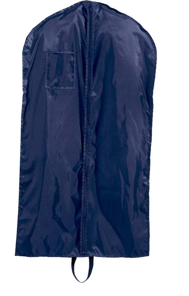 Liberty Bags 9009 Navy