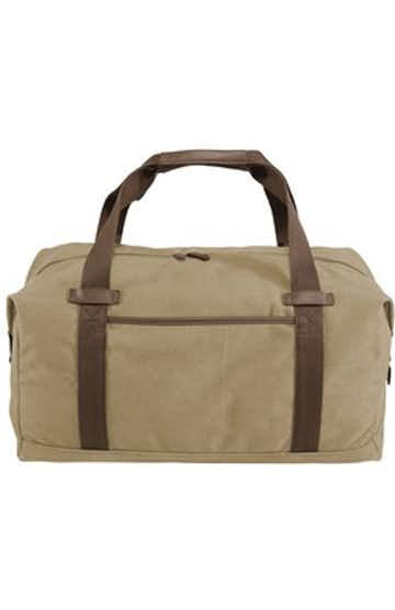 Port Authority BG803 Desert Khaki