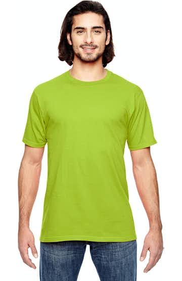 Anvil 980 Neon Green