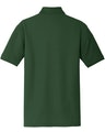 Port Authority K100P Deep Forest Green