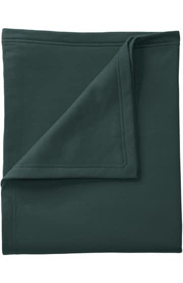 Port & Company BP78 Dark Green