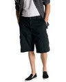 Dickies 43214 Black 30